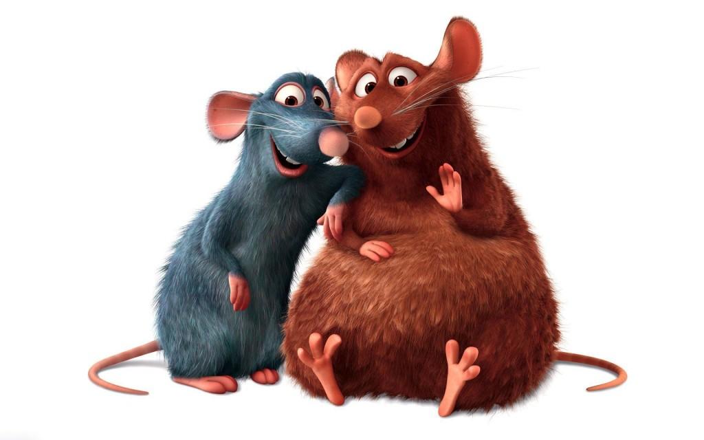 дератизация, борьба с крысами, уничтожение крыс спб, борьба с крысами, борьба с грызунами, уничтожение грызунов